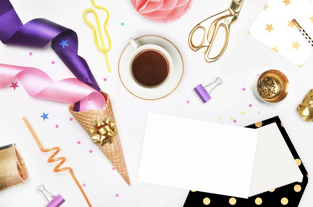 Comment organiser une fête surprise pour un anniversaire?