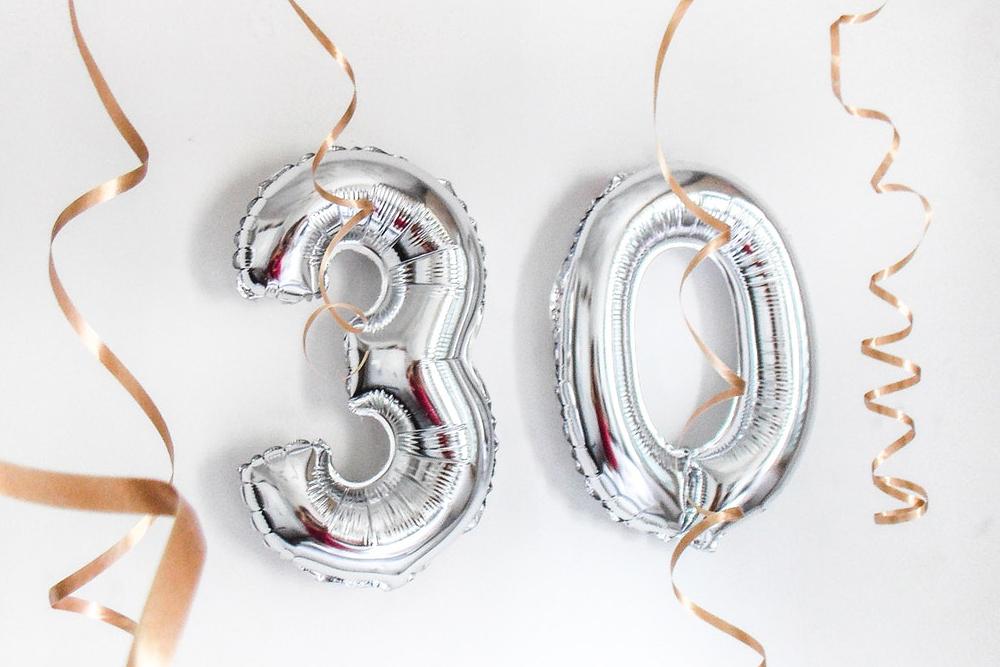 parodie-chanson-anniversaire-animation-soirée-fête-anniversaire