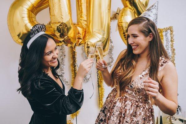 Astuces pour réussir une fête chez soi entre amis
