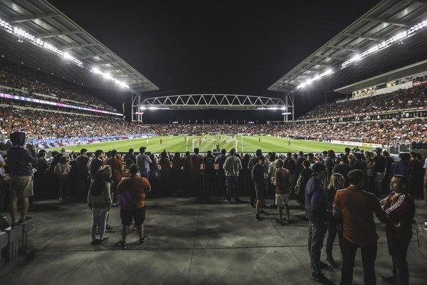 Les chansons d tourn es et personnalis es la mode lors de la coupe du monde de foot 2018 - Musique de coupe du monde ...