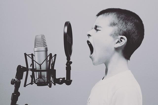 Comment bien se préparer à un discours ?