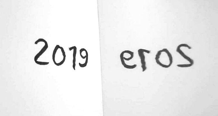 2019, année érotique ?