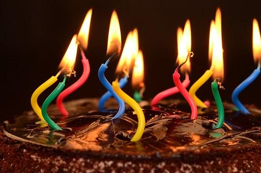 idée-chanson-à-modifier-pour-un-anniversaire