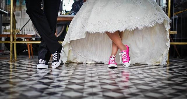chanson-modifiée-pour-les-mariés