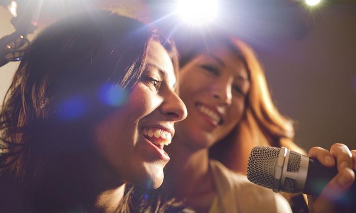Exemples de chansons modifiées pour anniversaire 50 ans