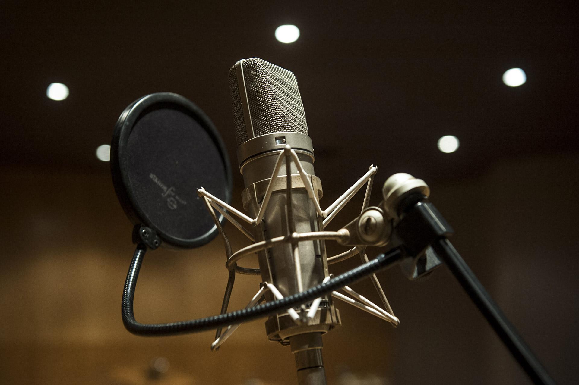 support-vocal-enregistrement-parodie-chanson-anniversaire-mariage